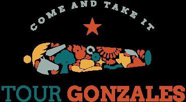Tour Gonzales